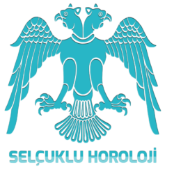 Selçuklu HoroloJİ