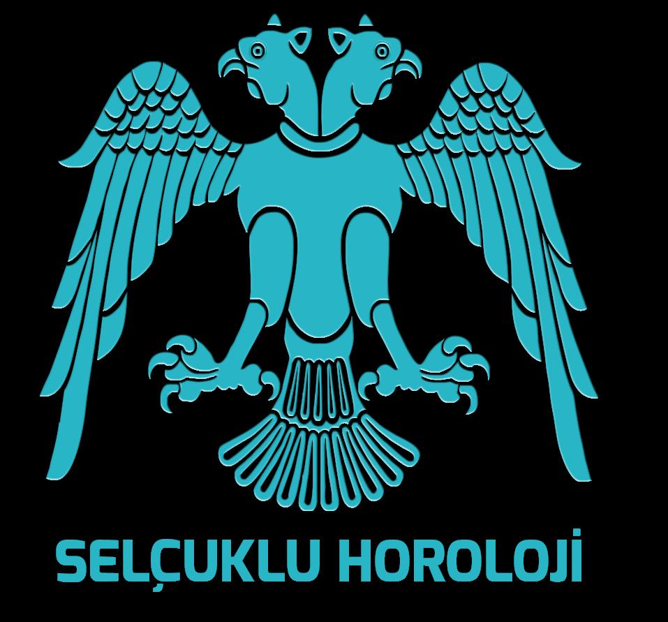 Selçuklu Horoloji